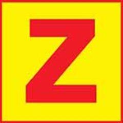 Almanac Z