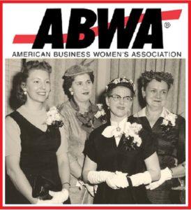 Создатели ассоциации деловых женщин Америки
