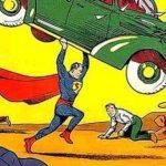 Национальный День комиксов в США