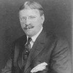 Ричард Оуткаулт 1863-1928