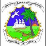 Либерия - земля обетованная