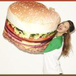 Национальный День Сэндвичей в США