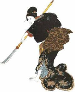Мотидзуки Тиёмэ